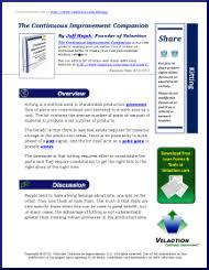 Kitting Lean Term Plus 750 Page Pdf