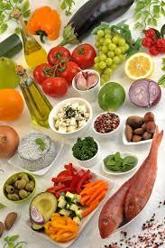 O alimentatie corecta : Alimentatie