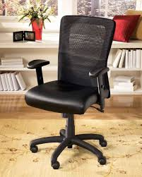 office workspace appealing home office chairs with furniture home office ideas also black office chair and ergonomic office chairs plus best office chairs