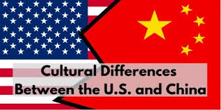 13 Major Cultural Differences Between China And The United