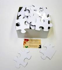 63 piece numbered white blank wedding guest book puzzle in the Wedding Guest Book Uae 63 piece numbered white blank wedding guest book puzzle wedding guest book etsy