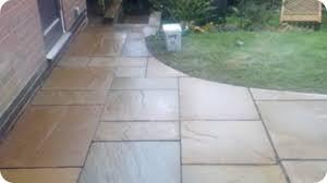 patio flooring choices. driveway patio flooring choices