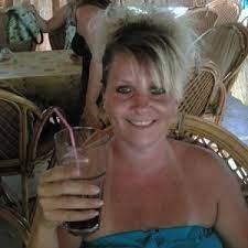 Natanya Riggs Facebook, Twitter & MySpace on PeekYou
