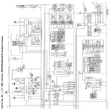 r32 rb20det wiring diagram rb20e wiring diagram \u2022 wiring diagrams r33 ecu pinout at R33 Wiring Diagram
