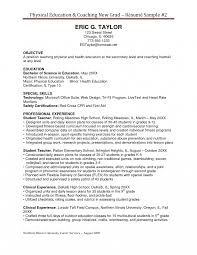 Job Summary Resume Examples Bunch Ideas Of Soccer Coach Resume Samples About Job Summary 43
