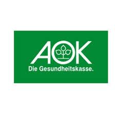 Bildergebnis für AOK Rottal-Inn