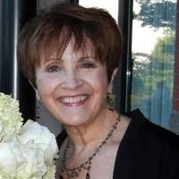 Gayle O'Donnell - Chief Passionista - Paper Passionista | LinkedIn