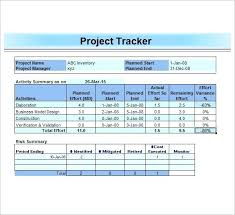 Project Planning Excel Template Free Download Project Plan In Excel Excel Project Template Template Project Plan