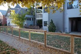 welded wire fence gate. Amazing Welded Wire Fence Door. In Gate