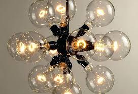light bulbs for chandelier watt chandelier light bulbs large size of watt clear candelabra light bulbs chandeliers design change light bulb high
