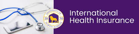 Some policies will pay out when the pet dies, or if the pet is lost or stolen. Medical Insurance University Of North Alabama