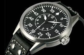 best men s watches under 1000 more autran viala aviator b automatic pilot autran viala have taken what you expect