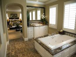 Half Bathroom Paint Ideas Half Bathroom Color Ideas For Bathroom Color  Ideas Snails View In Half . Half Bathroom Paint ...