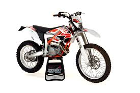 2018 ktm freeride 350. modren 2018 ktm released its new freeride 250r to the us market this week and it will  be showing up in dealers within next month thereu0027s been a fog of confusion  for 2018 ktm freeride 350