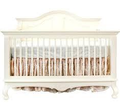 high end nursery furniture. Crib Cribs Graco Lauren Classic Babies R Us Bedroom Beautiful Nursery Furniture By Wedge Child Craft High End
