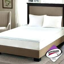 memory foam mattress topper walmart. Foam Topper Walmart Memory Mattress Saver 1 5 Inch  .