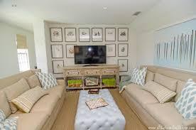 coastal living ideas  coastal living room furniture best stylish coastal living rooms ideas