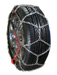 Tire Size Lookup Laclede Chain