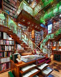 I Wanna Go Literary Pinterest Google Search And Books Home Design Amazing  Libraries Stupendous Images