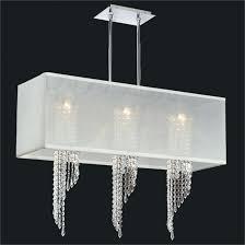 modern rectangular chandelier chandelier amusing modern rectangular chandelier modern crystal modern contemporary metal grey rectangular chandelier