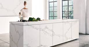 caesarstone quartz countertops and surfaces are exceptionally crafted practical durable and attractive caesarstone is non porous and does not require