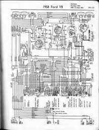 ford f wiring diagram image wiring similiar 1957 ford thunderbird wiring harness keywords on 1959 ford f100 wiring diagram