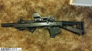 Hi Point Magazine Holder New ARMSLIST For Sale Hi Point 32acp Carbine Few Upgrades