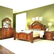 badcock bedroom furniture – browneyedgirl.info