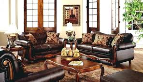 furniture black living room sectional double recliner leather ashley s nyc by sofas modern of