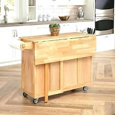 tall kitchen island cart large size of table small portable for sale s4 for
