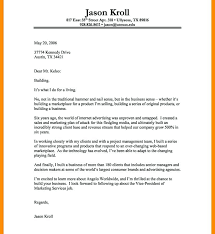 Bistrun Covering Letter Format For Pany Introduction Best Of