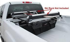 dodge ram truck trailer wiring diagram images truck head rack truck wiring diagram and circuit