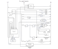 june 2017 RV Refrigerator Diagram frigidaire ice maker wiring diagram