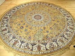 circle area rugs rugs with circles area rugs with circle circle shaped area rugs decoration 8 circle area rugs