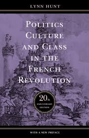 best french revolution history ideas french  best 25 french revolution history ideas french revolution french revolution image and french revolution year