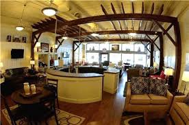 Marvelous One Bedroom Apartments In Tuscaloosa On Campus Soc Store Apartments In 1  Bedroom Houses For Rent