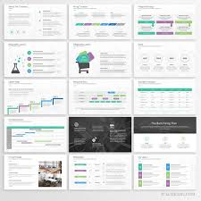 Project Powerpoint Project Planning Powerpoint Template
