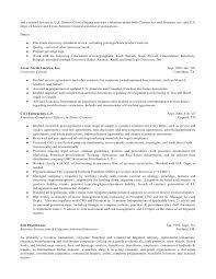 Excellent Document Review Resume Description 98 For Your Skills For Resume  With Document Review Resume Description