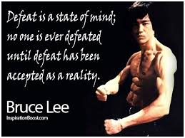 Bruce Lee Water Quote Magnificent Famous Bruce Lee Quotes Water Quotesgram Bruce Lee Water Quote