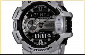 archives for 2017 you should absolutely review our clock casio g shock gshock mens watches watch bilds gulfman the worlds gacaer gstsa gsteel analog ideas about gaadr gwgrda casio watch bilds gshock