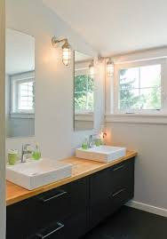 gallery wonderful bathroom furniture ikea. bathroom designfabulous ikea basin cabinet furniture vanity tray ideas gallery wonderful h