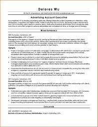 My Perfect Resume Cost | Resume And Letter Writing Example within My  Perfect Resume Cost