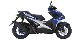 new motorcycle prices and reviews in malaysia carbay