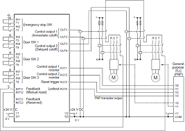 circuit wiring diagram circuit wiring diagram nilza net courtesy light circuit
