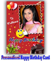 birthday cards making online online make birthday card choice image birthday cake decoration ideas