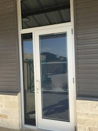 full size of doors 41 design of amazing sliding glass door security outside of