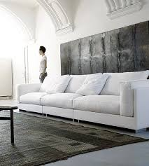 dove gray home decor white and grey living room with a