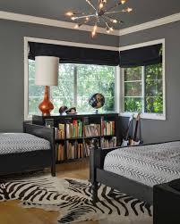 kids bedroom lighting. Gallery Of Boys Bedroom Light Fixtures And Kids Room Fixture Also Picture Lighting H
