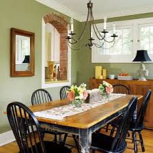 sage green furniture. Decorating With Green Walls Accents And Accessories Sage Furniture L