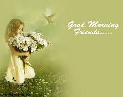 Download Free Good Morning Quotes Best of Free Good Morning Wallpapers Gallery